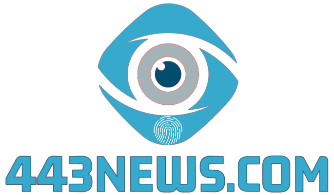 443News